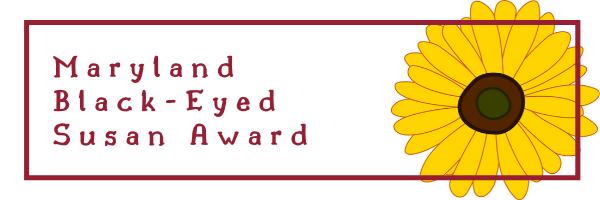 Black-Eyed Susan Award